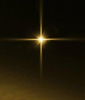 http://www.turkmenhh.org/wp-content/uploads/2007/12/christmas-star.jpg
