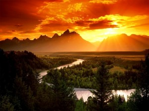scenery-mountains