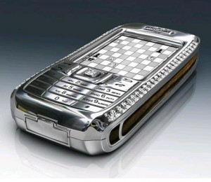1.3_million_dollar_cell_phone